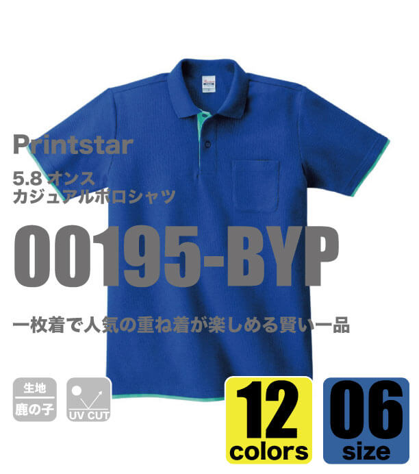 00195-BYP